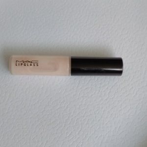 MAC Cosmetics Lipglass GLISTERINE/NIGHT AFFAIR